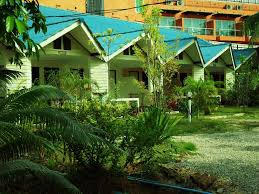 the krabi forest homestay ao nang beach thailand booking com