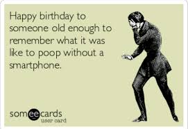 pin by alyson turco on happy birthday pinterest birthdays