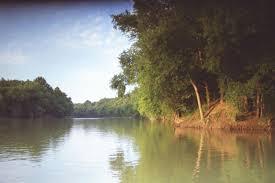 Kentucky Rivers images 11 incredible rivers in kentucky jpg