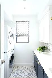 Best Flooring For Laundry Room Laundry Room Floor Ideas Laundry Room Floor Ideas 5 Best Laundry