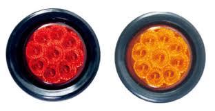 led truck marker lights china led 2 5 round marker light tk tls 1005 china led truck l