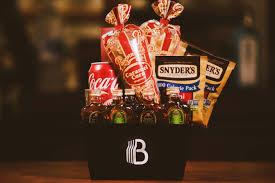 gift basket ideas for men gift baskets for men birthday anyday thebrobasket