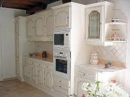 modele de placard de cuisine meuble fresh fabricant meubles bois massif high resolution wallpaper