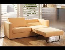 sofa ausziehbar 2 sitzer sofa ausziehbar sitzer sofa stoff mit xavier farben with