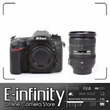 nikon d7200 black friday electronica products in ofertas black friday ebay