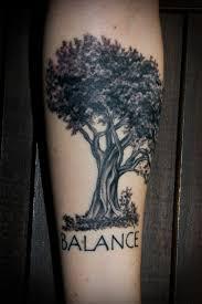 tree tattoos for colorado and tatoos