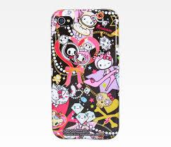 Kitty Iphone 4 4s Cases Sale Handbag Honey