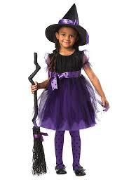 Bat Halloween Costume Kids 73 Disfraz Bruja Images Halloween Witches