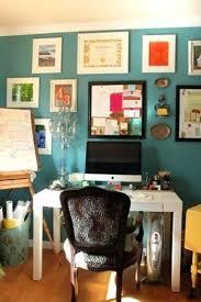 best paint color for office u2013 adammayfield co