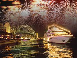 2000 new years new year s mv sydney 2000 what s on city of sydney