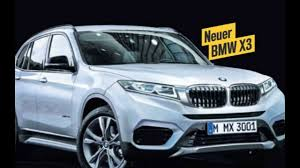 Bmw X5 Suv - 2018 bmw x5 series new with us suv reviews youtube