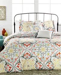 macys champagne bedroom furniture tags macys bedroom sets tan