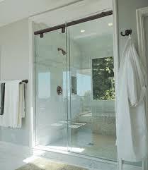 frameless glass shower doors u0026 enclosures clayton u0027s glass
