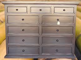 Furniture Companies by Huntington Dresser From Larry St John A Custom Furniture Company