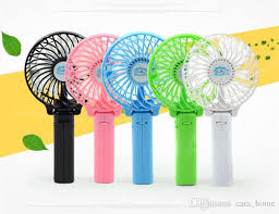 battery operated electric fan buy cheap electric fans for big save foldable hand fans battery