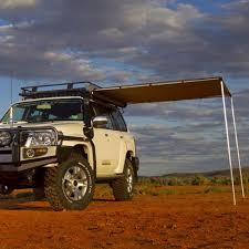 Jeep Wrangler Awning Arb Touring Awning 2000 78 74