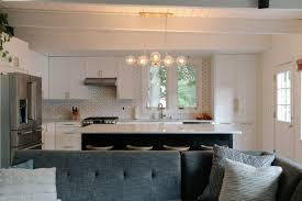 home design lover facebook 82 home design lover facebook bed adorable home furniture
