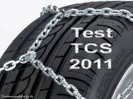 test si e auto tcs gommeblog it wp content uploads 2011 11 catene