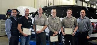 kuni lexus colorado springs service the kuni automotive technician guild kuni automotive