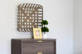 home decor archives everyday mrs