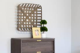 Home Decor Stores Omaha Ne Farmhouse Decor With A Modern Twist Everyday Mrs