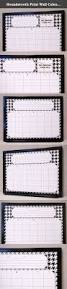 406 best diy white board images on pinterest dry erase paint
