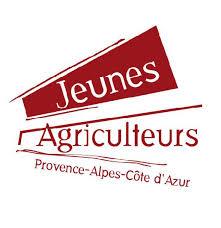 chambre d agriculture paca agenda