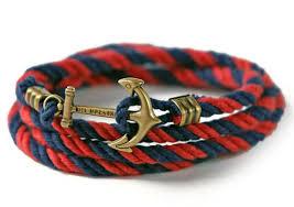 anchor bracelet men images Kiel james patrick bracelets hommestyler jpg
