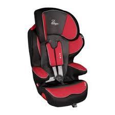 siege auto boulgom maxi confort advance boulgom siège auto grossesse et bébé