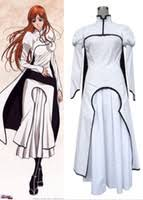 Bleach Halloween Costumes Wholesale Bleach Halloween Costume Buy Cheap Bleach Halloween