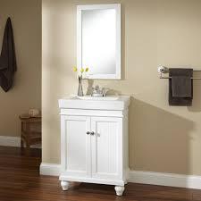 bathroom glass bathroom vanity vanity at lowes home depot 30