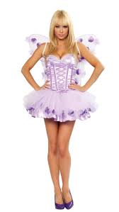woodland fairy halloween costume 77 best fairy costumes images on pinterest fairy costumes