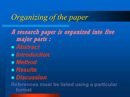 sample of apa style research paper sample paper in apa style sample paper in apa style ppt download