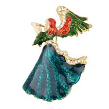 halloween angel wings online get cheap angel wings brooch aliexpress com alibaba group