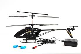 Radio Control Helicopters With Camera Tradehuts Hawkspy 3 5ch Radio Control Helicopter With Camera