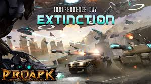 independence day resurgence 2016 wallpapers independence day extinction gameplay ios android proapk