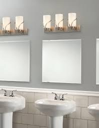Wholesale Bath Vanities Bathroom Exciting Bathroom Vanity Design With Menards Mirrors