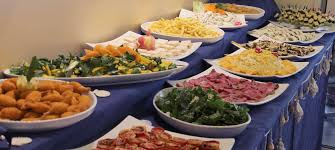 cuisine doria cuisine and wholesome dishes at the hotel hotel doria