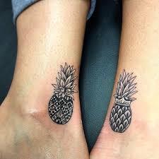 best 25 best friend matching tattoos ideas on pinterest best