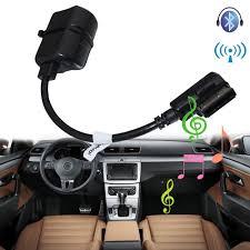 bentley volkswagen sitaile car bluetooth wireless module for audi volkswagen skoda