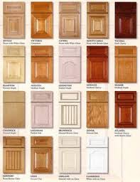 wood kitchen cabinet door styles wood floors rule owners are updating lighting in their