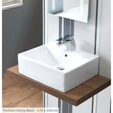 Sink Cabinet Bathroom Bathrooms Design Floating Sink Vanity Bathroom Vanity Cabinets
