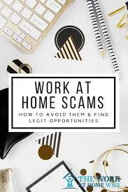 graphic design works at home are there any legitimate work at home jobs