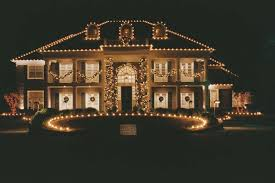 c9 christmas lights professional christmas light installation in purcellville va