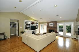 Lighting For Sloped Ceilings Angled Ceiling Lights Fancy Recessed Lighting Angled Ceiling With