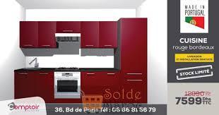 electro cuisine promo le comptoir electro cuisine bordeaux 7599dhs les