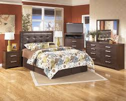 bedroom furniture rent to own rent to own ashley aleydis bedroom furniture set bestwayrto com