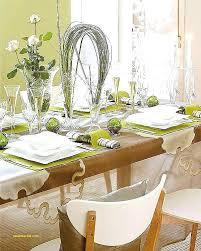 modern table settings modern thanksgiving table settings ideas tablecloth setting ideas