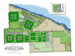 city of bixby bentley park sports complex bixby oklahoma