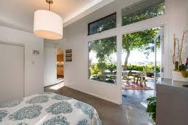 Modern Master Bedroom Images Mid Century Modern Bedroom Suite Tags Mid Century Modern Bedroom